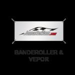 banderoller_vepor-copy