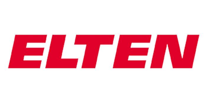 elten_logo