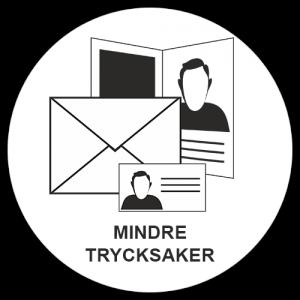 ikoner-till-startsida_tryck