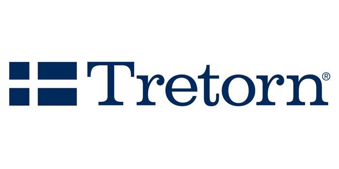 tretorn_logo